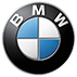 BMW North America