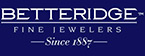 Betteridge Jewelers