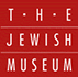 The Jewis Museum