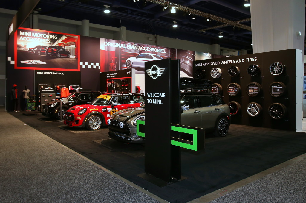 BMW_SEMA_EXHIBIT_IMG_7226