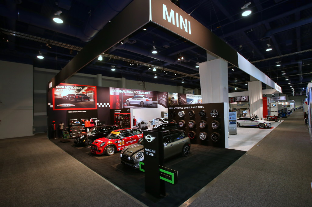BMW_SEMA_EXHIBIT_IMG_7240