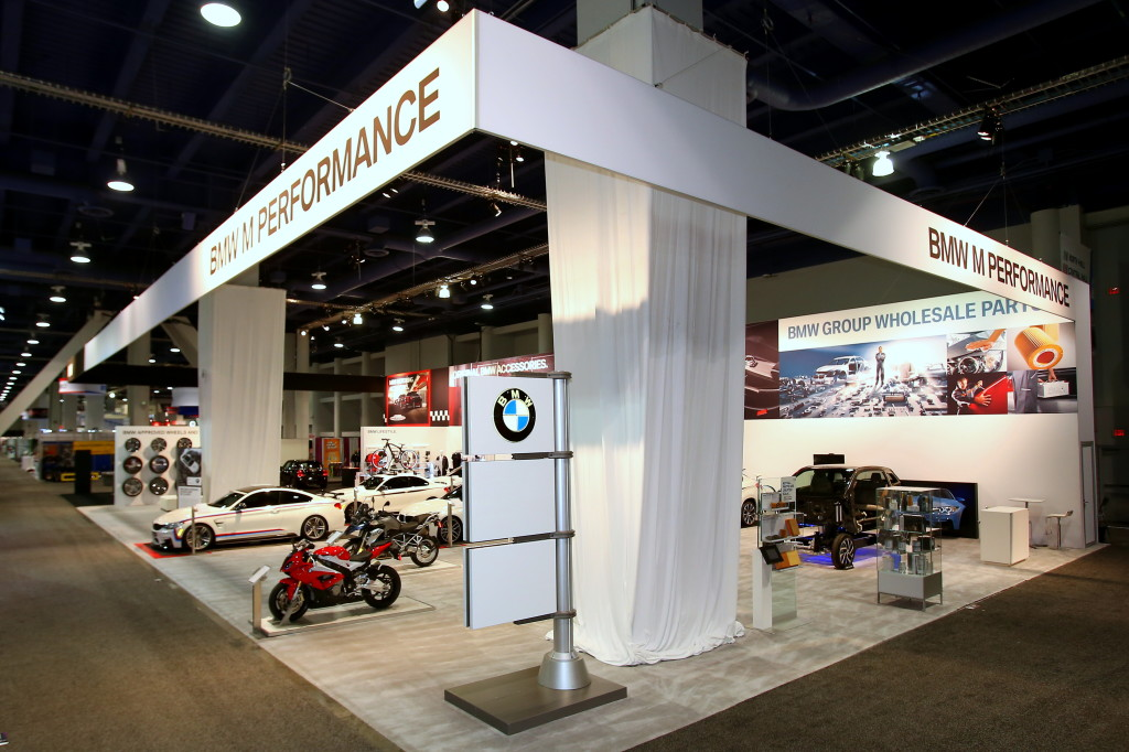 BMW_SEMA_EXHIBIT_IMG_7261