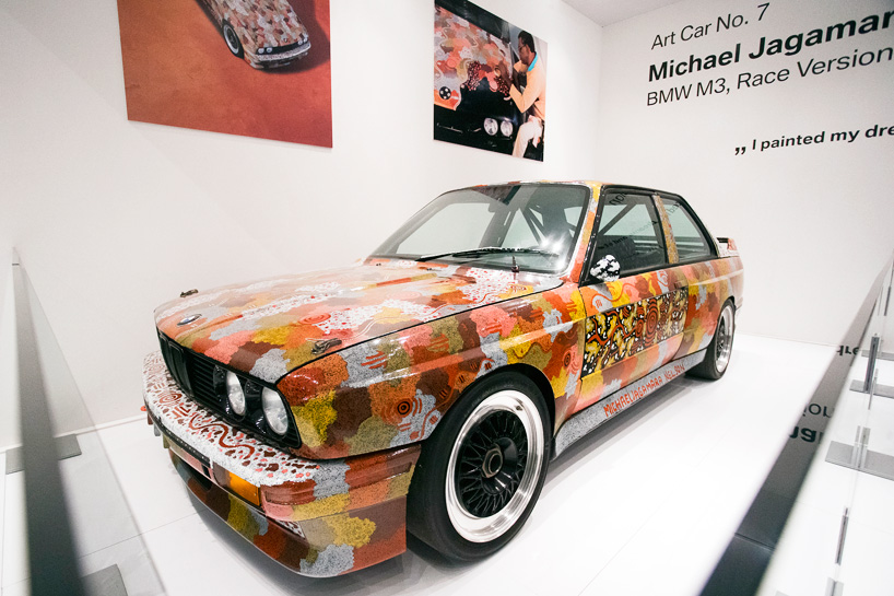 bmw_-art-journey