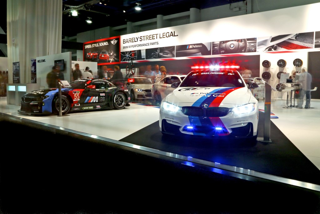 Header-Exhibits_BMW_SEMA_14 23