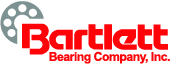 Bartlett Bearing Company, Inc logo